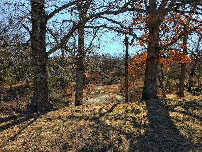 Farm & Ranch For Sale: E490 Road