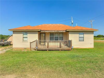 Stillwater OK Multi Family Home For Sale: $162,500
