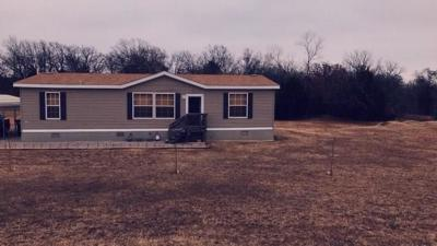 Tecumseh Single Family Home For Sale: 21099 Doe Lane
