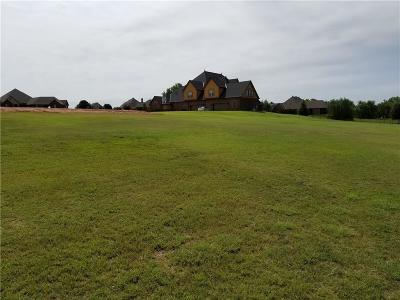 McClain County Residential Lots & Land For Sale: 3367 Brierwood Street