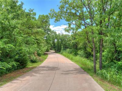 Arcadia Residential Lots & Land For Sale: Carpenter Trail Lot B