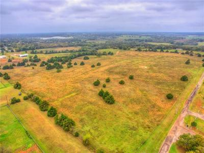 Logan County Residential Lots & Land For Sale: Johnson