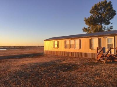 McClain County Single Family Home For Sale: 13187 Railway
