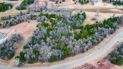 Norman Residential Lots & Land For Sale: 7403 Spring View Drive