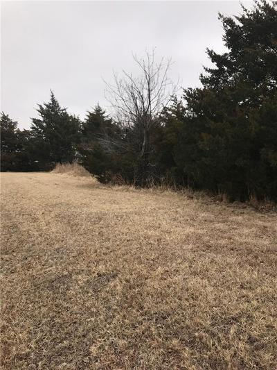 Lincoln County Residential Lots & Land For Sale: South Neva Street