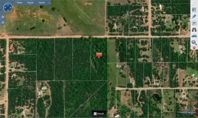 Lincoln County Residential Lots & Land For Sale: E Covell Road