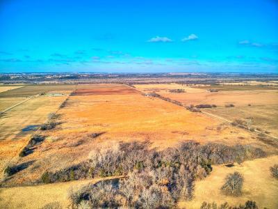 Lexington Farm & Ranch For Sale: Hw 77 & York