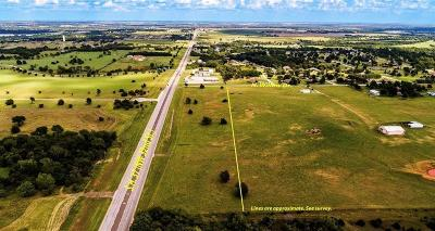 Newcastle Residential Lots & Land For Sale: 2900 NW 32nd Drive