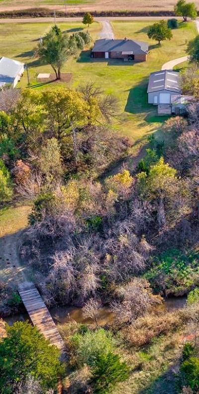 Piedmont Single Family Home For Sale: 1709 Moffat Road