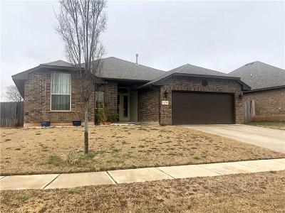 Norman OK Rental For Rent: $1,495