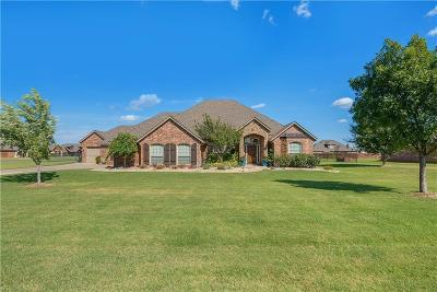 Single Family Home For Sale: 14200 Beaver Creek Road