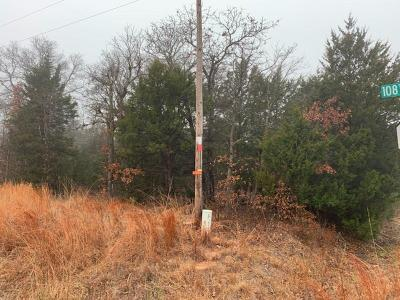 Norman Residential Lots & Land For Sale: 10790 E Lindsey Street