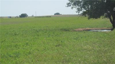 Logan County Residential Lots & Land For Sale: 11924 W County Road 74