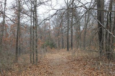 Norman Residential Lots & Land For Sale: 36 Turkey Run W