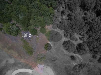 Blanchard Residential Lots & Land For Sale: 2153 County Street 2979 Street