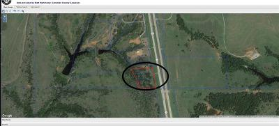Residential Lots & Land For Sale: 281 Hwy 281