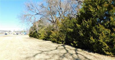 Logan County Residential Lots & Land For Sale
