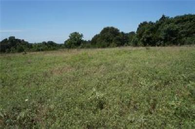 Lincoln County Residential Lots & Land For Sale: E 66 Highway