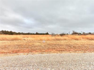 Residential Lots & Land For Sale: 5430 Springfield Drive