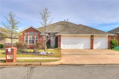 Oklahoma City OK Rental Pending: $1,395