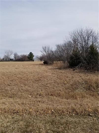 Edmond Residential Lots & Land For Sale: 5316 N Bryant Avenue