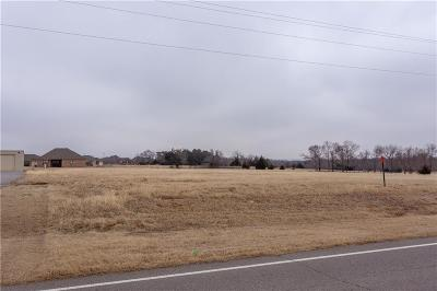 Weatherford Residential Lots & Land For Sale: 2104 S Frontage Road