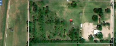 Residential Lots & Land For Sale: 15309 Beaux Jangles Road