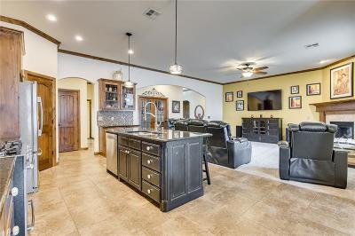 Single Family Home For Sale: 4570 Hillside Lane