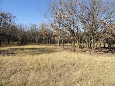 Edmond Residential Lots & Land For Sale: 5409 Wheatley Way