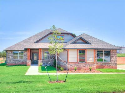 Single Family Home For Sale: 7151 Rubye Road