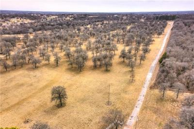 Residential Lots & Land For Sale: 14515 SE 134th Street