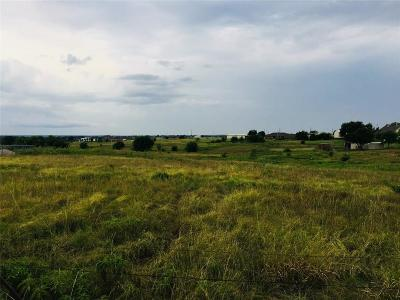 Oklahoma City Residential Lots & Land For Sale: SE 149th And Meadows Creek Meadows