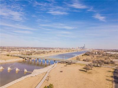 Oklahoma City Residential Lots & Land For Sale: 2944 SW 8th Street