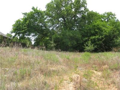 Choctaw Residential Lots & Land For Sale: Scottsdale Lane