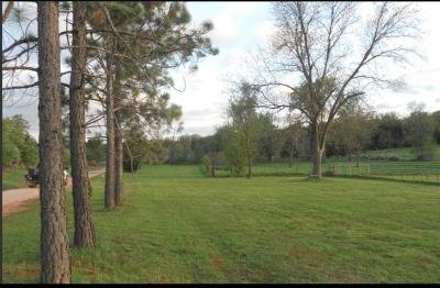 Norman Residential Lots & Land For Sale: 1000 Goodman Lane