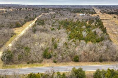 Residential Lots & Land For Sale: Bynum Way & Henney Road