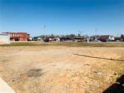 Oklahoma City Commercial For Sale: 3005 N 3005 N Classen Boulevard