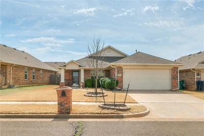 Single Family Home For Sale: 2828 NW 183rd Street