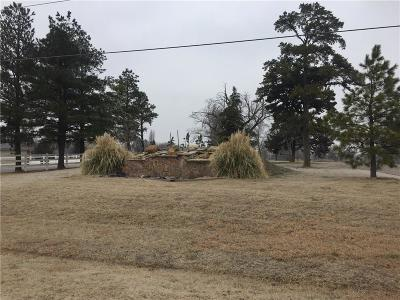Newcastle Commercial For Sale: Highway 9