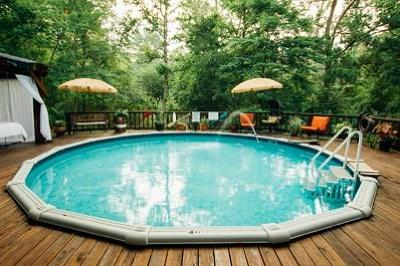 Single Family Home For Sale: 269 Hiddenwater Road