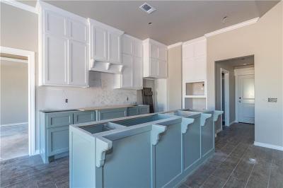 Moore Single Family Home Pending: 1013 NE 33rd Terrace