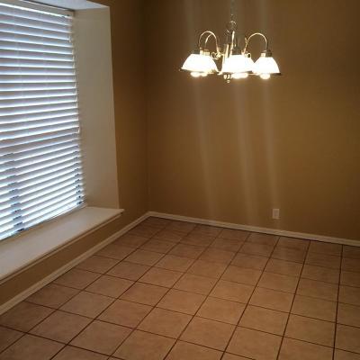 Rental For Rent: 2322 Ripple Creek Lane