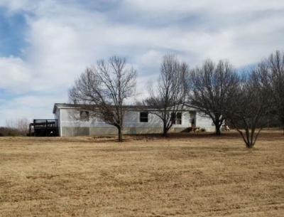 Harrah OK Single Family Home For Sale: $113,768