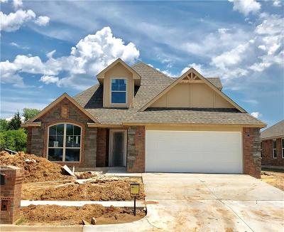 Single Family Home For Sale: 13916 Pasaro Trail