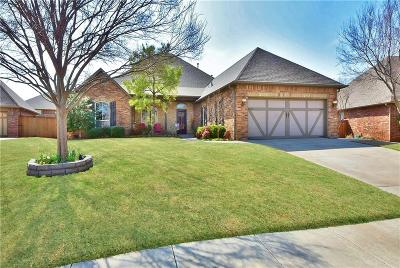 Single Family Home For Sale: 16409 Ernest Court