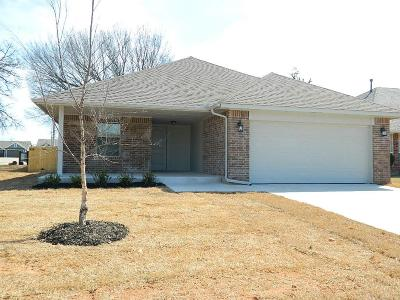 Rental For Rent: 1288 Partridge Place