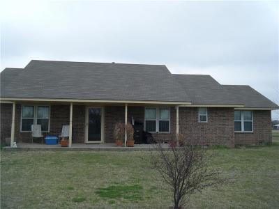 Single Family Home For Sale: 1016 County Street 2939