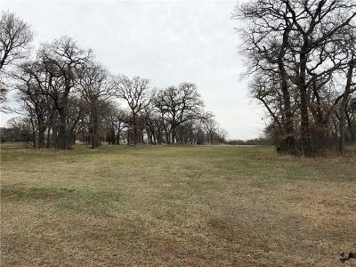 Residential Lots & Land Sold: 830 W Lake Road