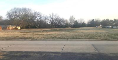 Shawnee Residential Lots & Land For Sale: Country Grove Drive