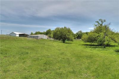 Norman Residential Lots & Land For Sale: 31959 S Western Avenue